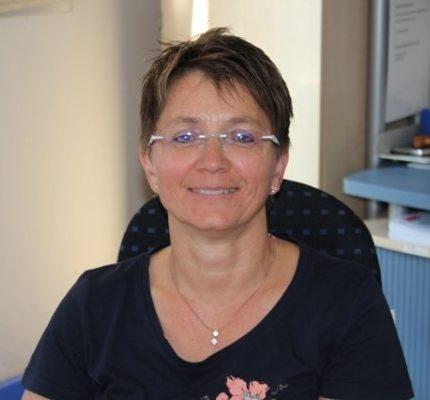Susanne Riga